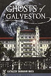 Ghosts of Galveston