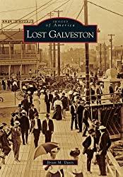 Lost Galveston