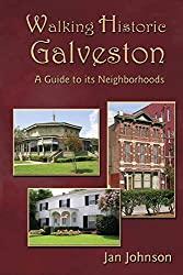 Walking Historic Galveston