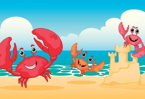 Crab Festival
