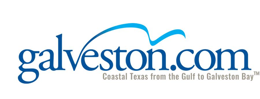 Galveston, TX Logo